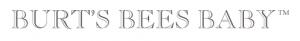 Burts Bees Baby Promo Codes