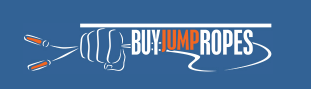 Buyjumpropes Promo Codes