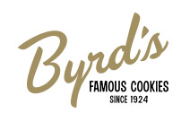 Byrd Cookie Company coupon code