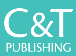 C&T Publishing coupon code