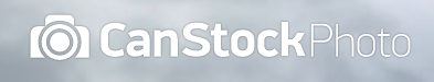 Can Stock Photo Promo Codes