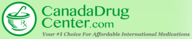 Canada Drug Center coupon code