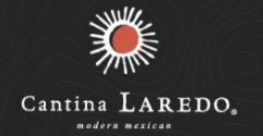 Cantina Laredo Promo Codes