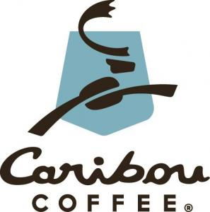 Caribou Coffee coupon code