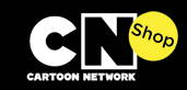 Cartoon Network Shop coupon code