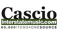 Interstate Music coupon code