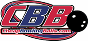 Cheap Bowling Balls coupon code