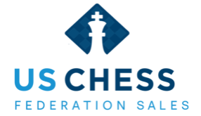 Chess Federation Sales Promo Codes