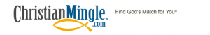 ChristianMingle coupon code