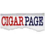 CigarPage coupon code