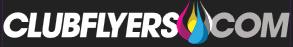Club Flyers Promo Codes