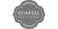 coastalsaltandsoul.com Promo Codes