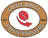 Coffee Bean Direct coupon code