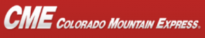 Colorado Mountain Express Promo Codes