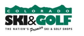 Colorado Ski And Golf Promo Codes
