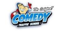 comedytrafficschool.com Promo Codes