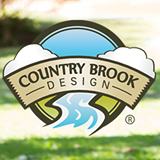 Country Brook Design coupon code