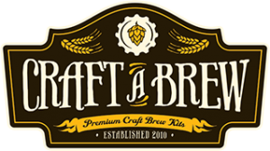 Craft A Brew coupon code