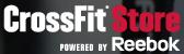 Crossfit Store Promo Codes