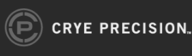 Crye Precision coupon code
