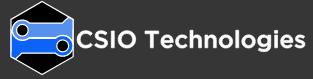 Csio Technologies Promo Codes