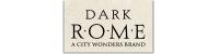 Dark Rome Promo Codes