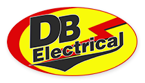 dbelectrical.com