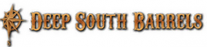 Deep South Barrels Promo Codes