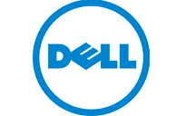 dellrefurbished.com