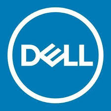 Dell Refurbished coupon code