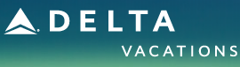 Delta Vacations Promo Codes