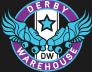 Derby Warehouse Promo Codes
