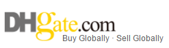 Dhgate Promo Codes