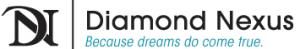 Diamond Nexus Promo Codes