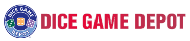 Dice Game Depot coupon code