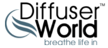 Diffuser World coupon code