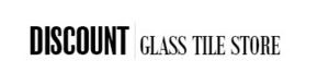Discount Glass Tile Store coupon code