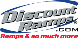 Discount Ramps Promo Codes