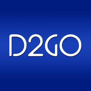 Displays2go coupon code