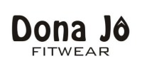 donajofitwear.com Promo Codes