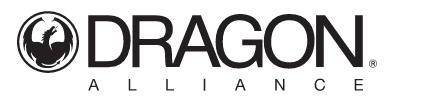 Dragon Alliance Promo Codes