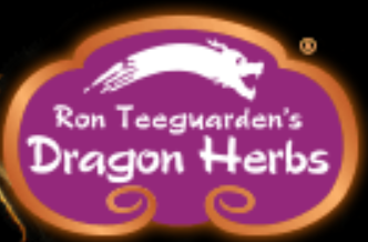 Dragon Herbs coupon code