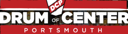 Drum Center Of Portsmouth coupon code