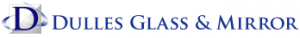 Dulles Glass And Mirror coupon code