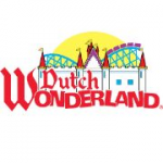 Dutch Wonderland coupon code