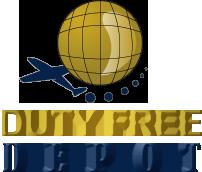 Duty Free Depot Promo Codes