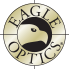 Eagle Optics coupon code