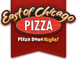 East Of Chicago Pizza Promo Codes