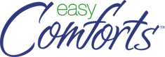 Easy Comforts coupon code