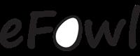 Efowl Promo Codes